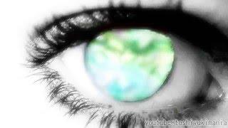 【遠隔透視】千里眼の覚醒を促す視覚映像周波~Clairvoyance awakening of remote viewing