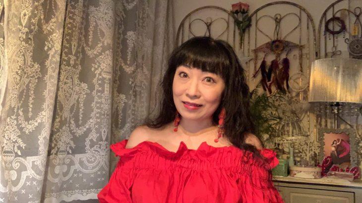 十二星座每週愛情運勢10/15-10/21❤️咪咪愛塔羅 Love Tarot Weekly