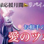 【🎉復縁応援月間📣リバイバル🌈💕お相手の愛のツボ💕✨】厳し目アリ